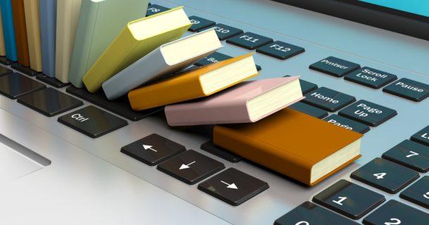 kurs online zarobki