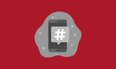 hashtagi-facebook