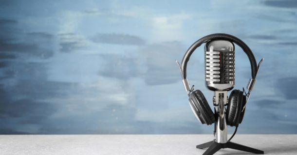 podcast marketingowy