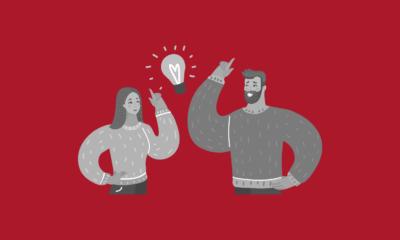Co-publikowac-na-blogu-firmowym-Pomysly-dla-firm-B2B