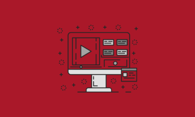 Reklama-na-Facebooku-–-szkolenie-online