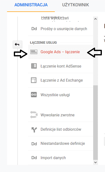 ak_polaczyc_google_ads_i_google_analytics