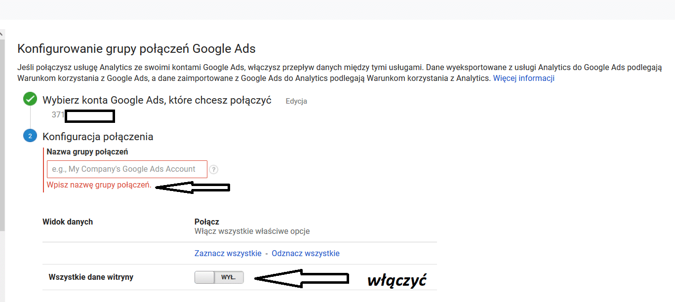 jak_polaczyc_google_ads_i_google_analytics