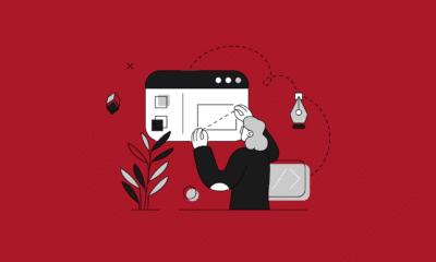 pop-upy-na-stronie-internetowej-czym-sa-i-jak-je-zaprojektowac