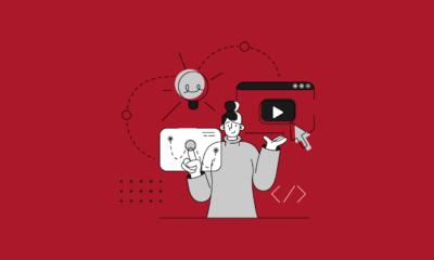 Narzędzia do tworzenia angażującego wideo