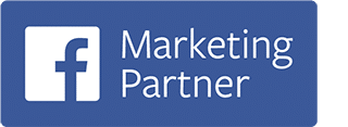 fb-marketing-partner
