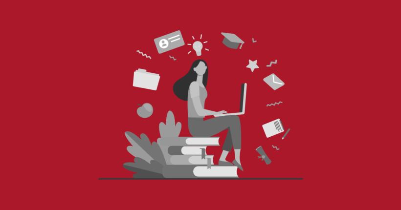 Faza uczenia może zrujnować Twoją kampanię na Facebooku Jak tego uniknąć