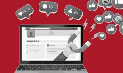 dzialasz na Facebooku Stworz grupę odbiorcow ktorzy spedzili na Twojej stronie najwiecej czasu