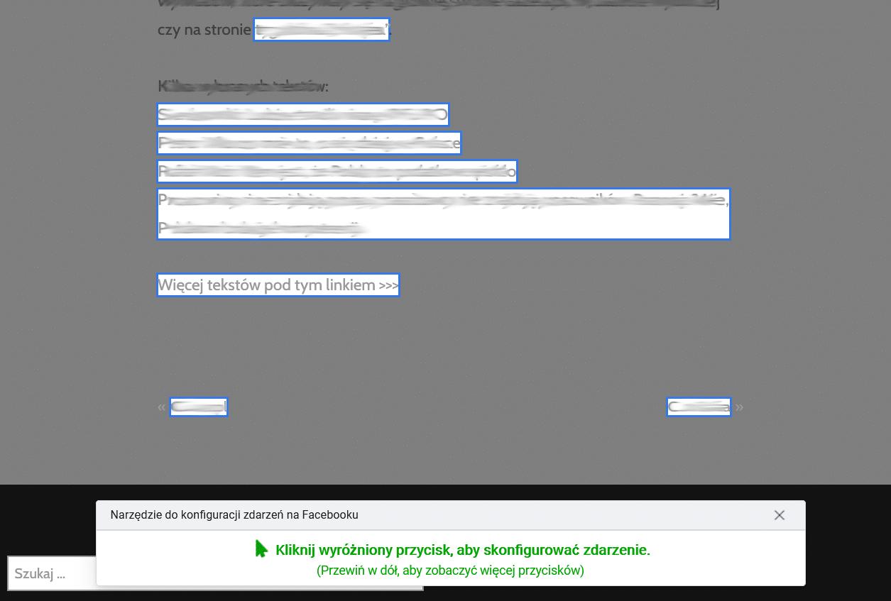 narzedzia-konfiguracji-facebook-piksel-zdarzenie-piksela