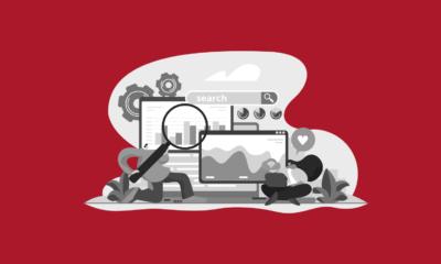 0_Content marketing – 6 najczestszych bledow